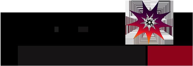 Logo SYGA Consulting